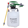 Single-shoulder Pressure Sprayer Series