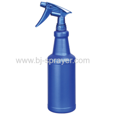 high quality trigger sprayer bottle