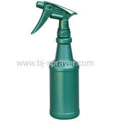 sprayer hand sprayer bottle