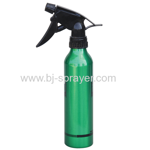 high quality plastic trigger sprayer bottle