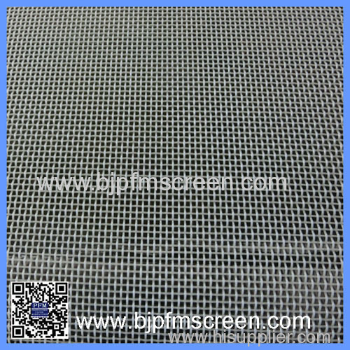 Polyester Pulping Fabric belt