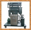 waste and used oil recycle machine switch transformer oil purifier