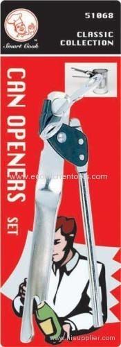 Can Opener (carbon steel)