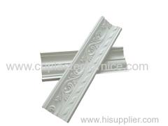 china gypsum cornice manufacture