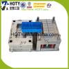Fashionable hot selling drains aluminum alloy mold
