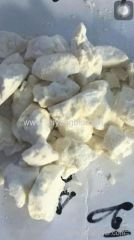 China good quality 4clpmt from factory