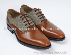 New Style Fashion Comfortable Business Men shoes