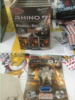 Rhino7 Sex Pills Sex Products Male Enhancement Viagra Male