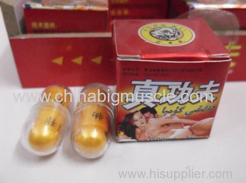 Zhengongfu Sex Pills Sex Products Male Enhancement Viagra Male