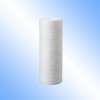 Sediment PP filter cartridge