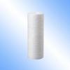 Sediment PP filter cartridge