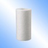 Sediment PP filter cartridges