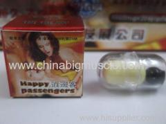 Happy passenger Sex Pills Sex Products Male Enhancement Viagra Male
