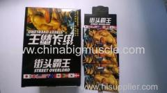 Street Overlord Sex Pills Sex Products Male Enhancement Viagra Male