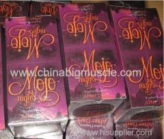Mojo Sex Pills Sex Products Male Enhancement Viagra Male