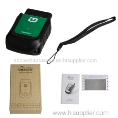 Wifi VPECKER Easydiag OBD2 Scan Tool for DIY car owners