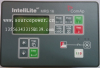 ComAp Controller InteliLite NT MRS 16 IL-NT MRS 16InteliLite NT MRS 19 IL-NT MRS 19 IL-NT MRS 3