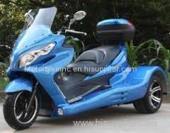 motorbikes trikes bike scooters