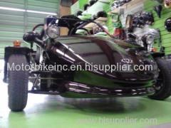 VIPER TRIKE 250cc Motorcycles