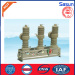outdoor SF6 vaccum circuit breaker
