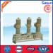 outdoor SF6 vaccum circuit breaker