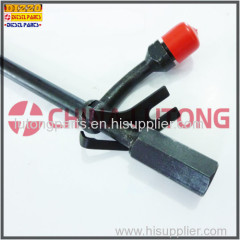 Caterpillar Injector 22808 Diesel Fuel Injector China