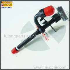 John Deere Diesel Injector 26993 Manufacturer Diesel Fuel Injector
