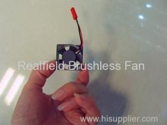 3v dc 30mm micro brushless fan 30mmx30mmx10mm axial mini cooling fan