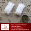 healthy instant longkou vermicelli