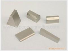 Permanent Arc Neodymium Magnet