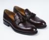 Wholesale fashion business men shoes