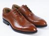 wholesale hot-selling business classic men shoes