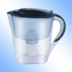 migliore brocca d'acqua depuratore