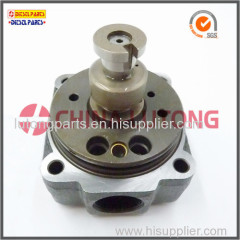 Shop Head Rotor 1 468 333 323 buy distributor head VE pump