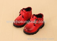 New Style Kids Shoes