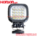 48W Led Driving Light truck Offroad LED Work Light