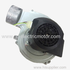 G-150 Hot Air Exhaust Fan Blower