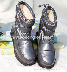New Arrival Children Boots