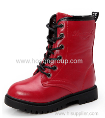 Martin Boots For Kids
