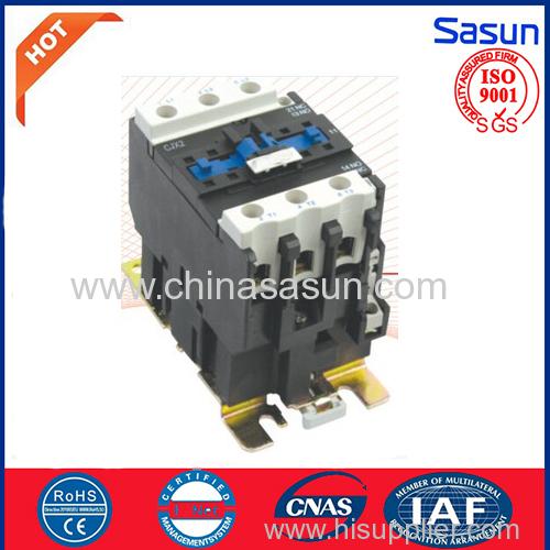 32a 60hz electric ac contactors