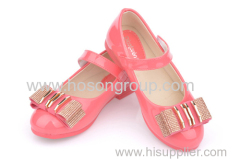 New Style Causal Shoes For Kids