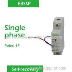 Voltage Protector Product Product Product