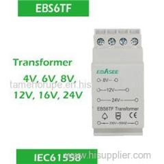 Transformers Electrical Product Product Product