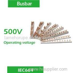 Electrical Bus Bars Product Product Product