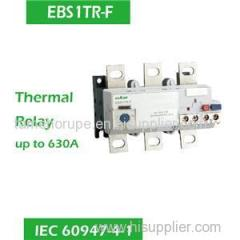 Thermal Relay LR9-F Product Product Product