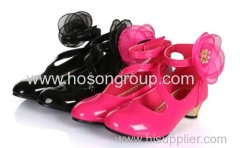 New Style Causal Children Shoes