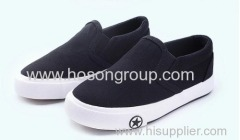New Style Comfortable Children Shoes