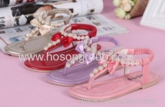 New Style Comfortable Silpper Shoes