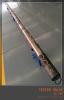 Select tester valve for Full H2S drill stem testing operation