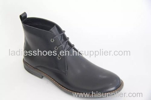 New Style Fashion Casual Men shoes
